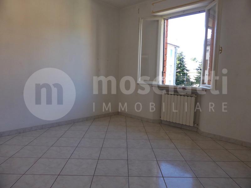 Matelica vendita appartamento Via Madonna dei Pantani - 1