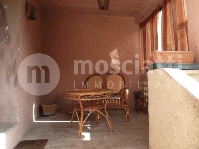 Matelica, vendita abitazione Frazione Rastia - 1